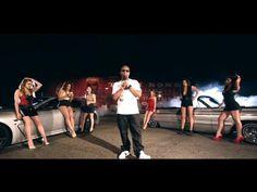 Tech N9ne - Dwamn - Official Music Video