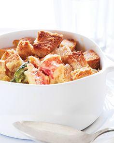 Lobster-Cognac Pot Pie with Brioche Crust | Sweet Paul Magazine
