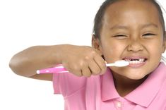 Check out this Wonder of the Day... What Happens If You Don't Brush Your Teeth?