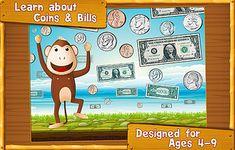 Best Math Apps for 1st Grade, 2nd Grade, 3rd Grade, 4th Grade