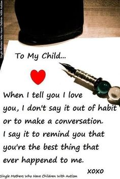 famili, daughter, parent, inspir, children, son, quot, thing, kid