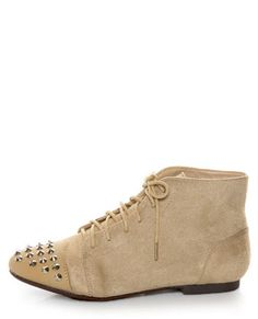 i just found these on lulus and they scream morgan please buy me and wear me every day this fall!