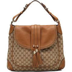Gucci 257021 FWHDG 9662 Marrakech Medium Flip Shoulder Bag Beige [dl16559] - $216.49 : Gucci Outlet, Cheap Gucci online,Gucci UK