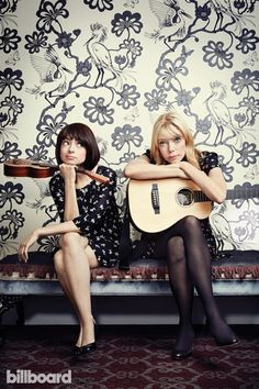 Biography of Garfunkel and Oates for Appearances, Speaking ...
