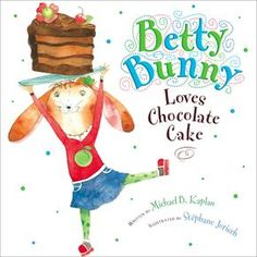 Writing Humor in Picture Books