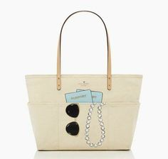 a fun gift for brides and bridesmaids—the wedding belles francis, by kate spade new york (february 2014)