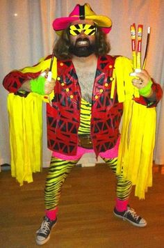 slim jim costume for adults all