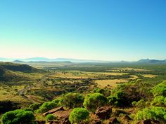 Bolotwa, South Africa | Flickr - Photo Sharing! Randy OHC