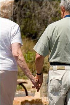 #Love #marriage #grandparents