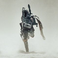 Run #Boba Run | Flickr - Photo Sharing!