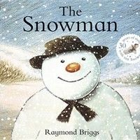The Snowman by Raymond Briggs (Audiobook Extract) by Penguin Books UK on SoundCloud