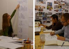 studio sc — Creating Clarity at Seattle Children's