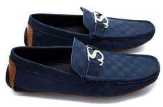 Tod's italian shoes