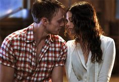 Hart of Dixie / Wilson Bethel