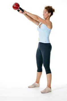 Workout Routines for Beginners