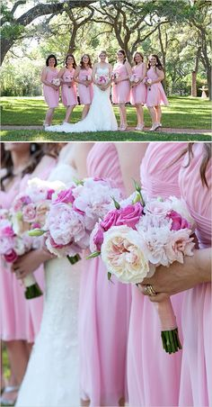 Wedding full of elegant style and ideas. #weddingchicks Captured By: Eureka Photography http://www.weddingchicks.com/2014/09/02/wedding-full-of-style/