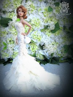 Giselle Diefendorf : Norma Desmond   Flickr - Photo Sharing!