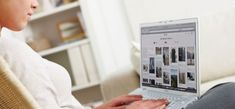 7 Things You're Doing Wrong on Pinterest   Inc.com - Inc. Magazine featuring Debba Haupert, founder of Girlfriendology