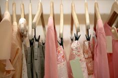 How Many Wears Before You Need to Wash   POPSUGAR Smart Living