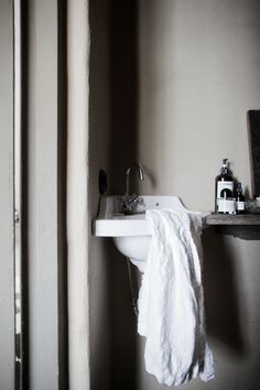 calgon bath bliss