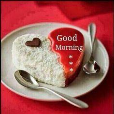 Viagra good morning