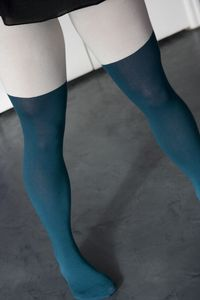 Cool tights--more want!