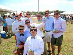 preppy boys, prep style, preppy style, men's prep, southern prep
