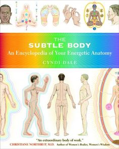 """According to various esoteric teachings, a subtle body is one of a series of psycho-spiritual constituents of living beings. Each subtle body corresponds to a subtle plane of existence, in a hierarchy or great chain of being that culminates in the physical form. It is known in different spiritual traditions; """"the most sacred body"""" and """"supracelestial body"""" in Sufism, """"the diamond body"""" in Taoism, """"the light body"""" or """"rainbow body"""" in Tibetan Buddhism, """"the body of bliss"""" in Kriya Yoga, and """"the immortal body"""" in Hermeticism.  Clairvoyants sometimes say that they can see the subtle bodies as an aura. The practice of astral projection, as described in various literature, is supposed to involve the separation of the subtle body from the physical."""