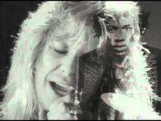 Motley Crue - You're All I Need