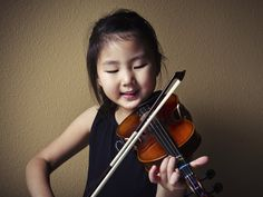 piano, famili, parent, instrument, blog, practic music, children play, kids education, music education