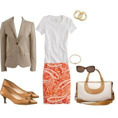 Wearing 6-3-12, created by kathyjz on Polyvore