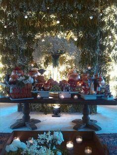 #mesa de postres