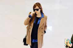girls generation, candid jessica, snsd girl, sister jessica, jung sister, gimpo airport, jessica jung, jessica airport