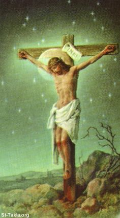 Beautiful Jesus Backgrounds | IMAGE WORLD: Jesus Christ On The Cross Beautiful Pictures & Wallpapers
