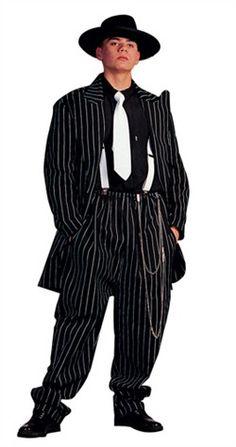 1920s mens fashion formal