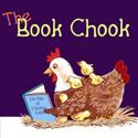round-up of storytelling ideas // The Book Chook