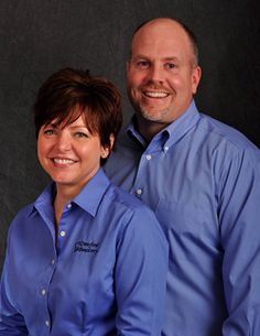 Family dentists that care in Greenville, SC