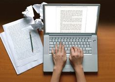 B>essay writing tips to wow college admissions officers | USA