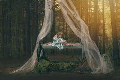 500px / Untitled by Katerina Plotnikova