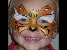 Google Image Result for http://blondesearch.ru/img/28/281/Fast_Faces_Tiger_Mask_Face_Painting.jpg