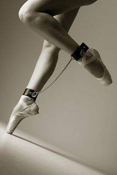 constrained...