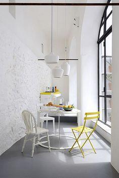 #kitchen #interior #interiors #inspirations #kuchnia
