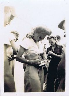 C.1940s