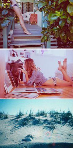 bath suit, beaches, sand, bathing, dream, summer beach, bikini, summertime, beach life