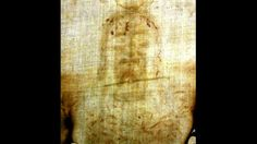 Tests conducted on the Shroud of Turin by researchers at Italy's University of Padua indicate that the linen sheet believed by some to be Christ's burial cloth dates back to Jesus' lifetime.  The 14-foot-long cloth bearing the image of a man with wounds similar to those suffered by Christ was analyzed by university scientists using infrared light, according to The Daily Telegraph.  The research linking the shroud to between 280 B.C. and A.D. 220 was published in book by Giulio Fanti, a lights, books, dates, christian archaeologyhistori, jesus, linens, christian inspir, italy, cathol christian