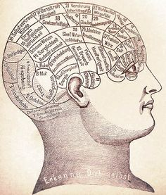 Free LCSW exam help from www.simplypsychology.org.
