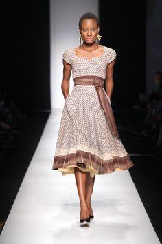 Makoti Traditional Dresses   Joy Studio Design Gallery - Best Design