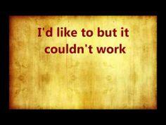 Nirvana lounge act with lyrics http - Nirvana dive lyrics ...