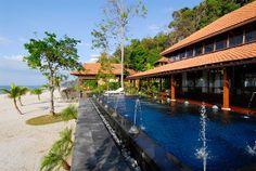 Explore the premier resort in Langkawi http://www.agoda.com/city/langkawi-my.html?cid=1419833