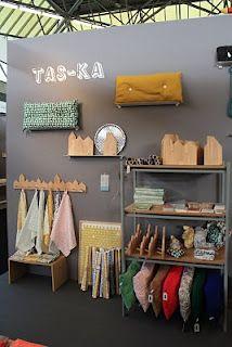 Display for craft show, craft fair, market, bazaar shop, bazaar display, retail marketing ideas, displays for craft shows, inspir, merchandis, craft fair, design, backdrop